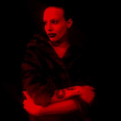 Marina Aleksandra's avatar