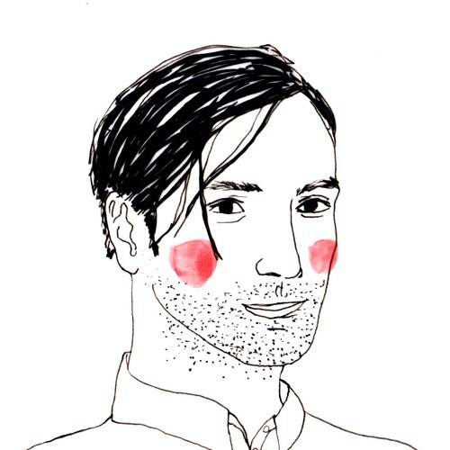 pedoknopp's avatar