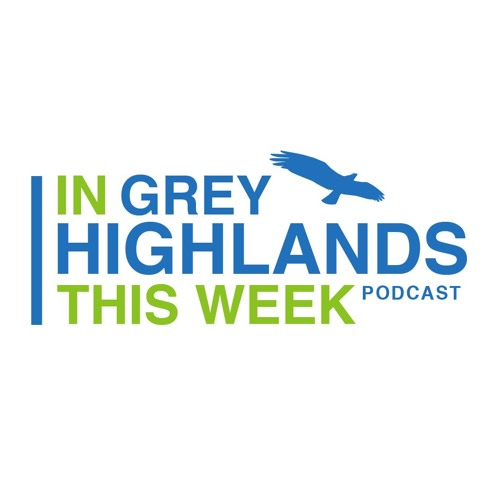 In Grey Highlands This Week's avatar