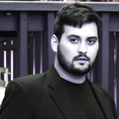 brianbateman's avatar