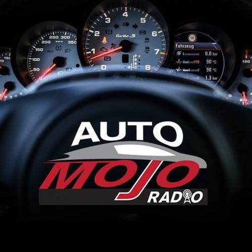 Auto Mojo Radio's avatar