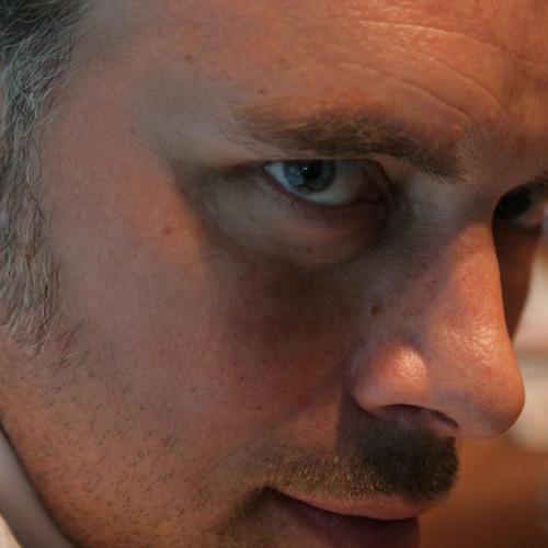 funkunit's avatar