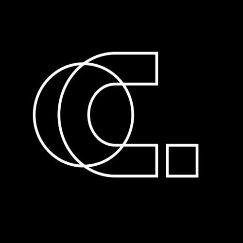 Le Catalyste's avatar
