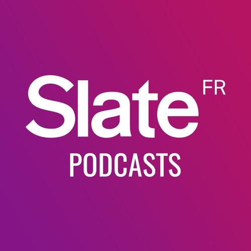 Slate.fr's avatar