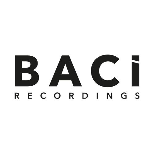 Baci Recordings's avatar