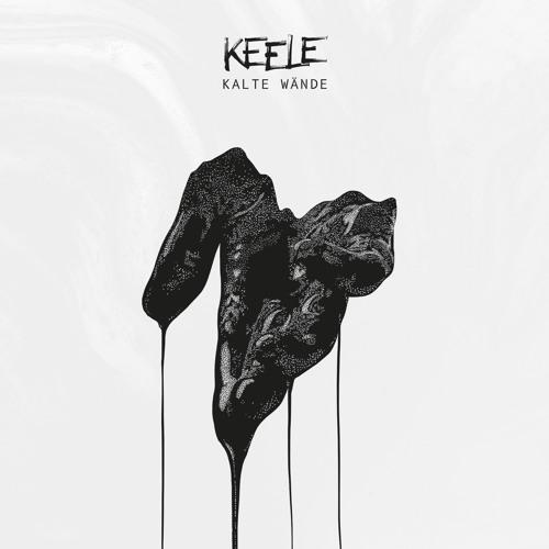 KEELE's avatar