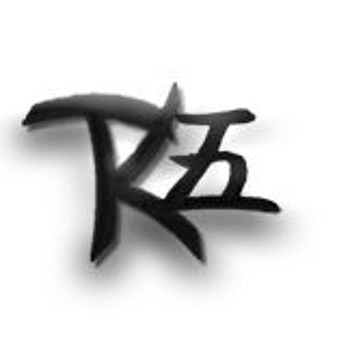 Tékha's avatar