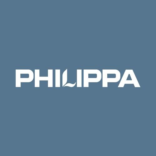 DJ Philippa's avatar