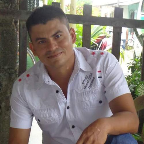 Luis Fernando Hernández's avatar