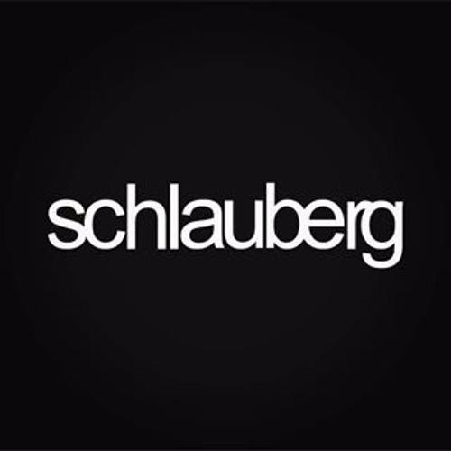 Schlauberg's avatar