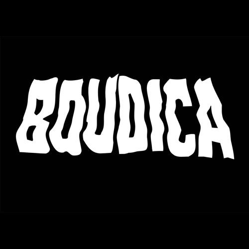 Boudica's avatar