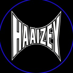 Haaizey