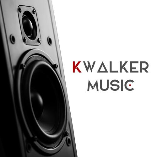 Kwalker Music's avatar