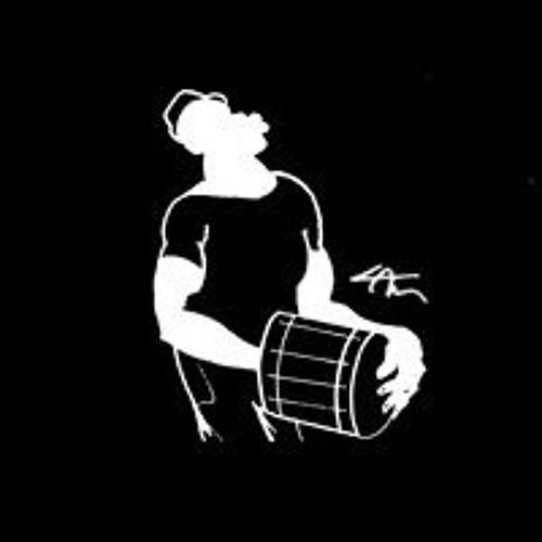 CUIQUEIROS_Blog's avatar