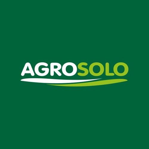 Loja Agrosolo's avatar