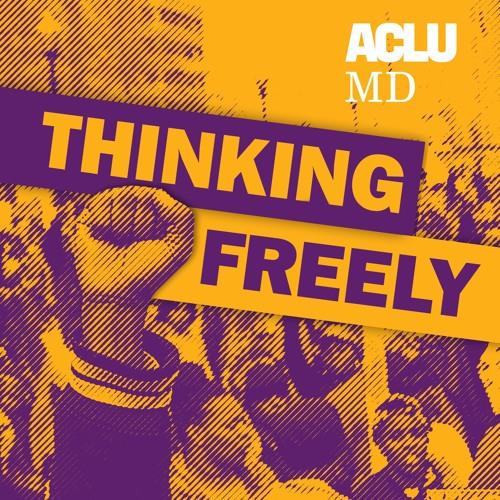 ACLU of Maryland's avatar