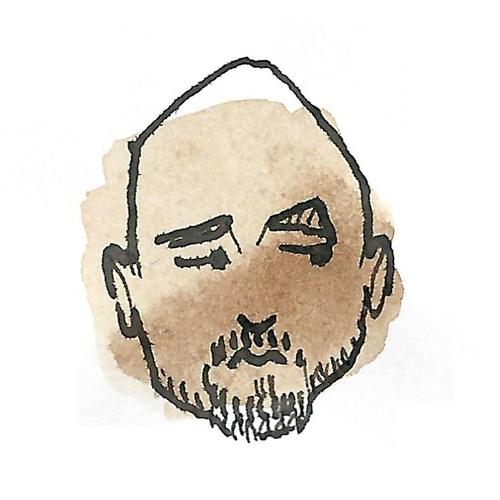 Electromeca's avatar