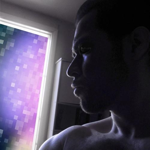 Draxul's avatar