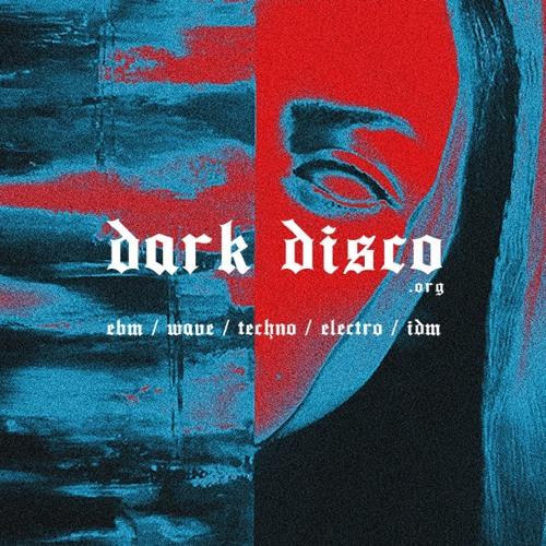 Dark Disco's avatar