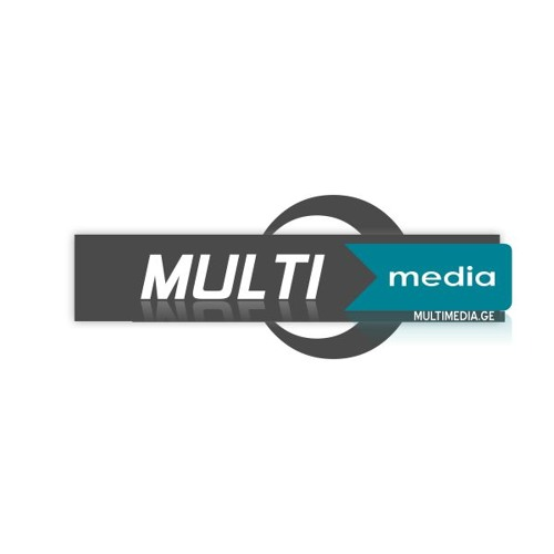 MULTIMEDIA - TV MUSIC's avatar