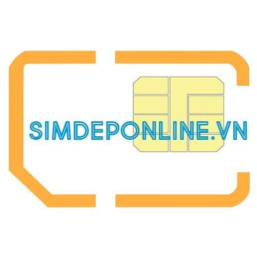 Sim Đẹp Online's avatar