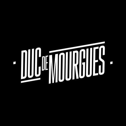 Duc de Mourgues's avatar