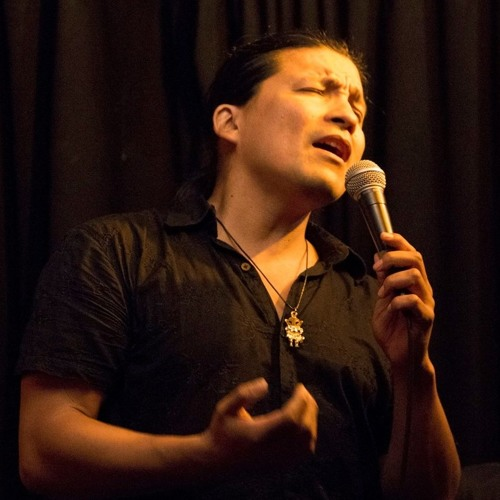 Pedro Diaz's avatar