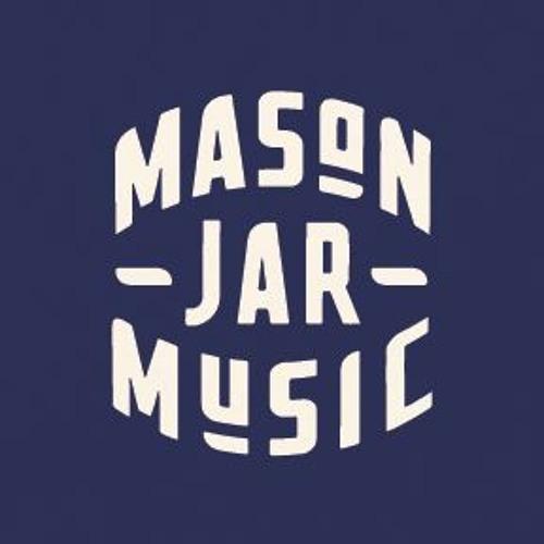 MasonJarMusic's avatar