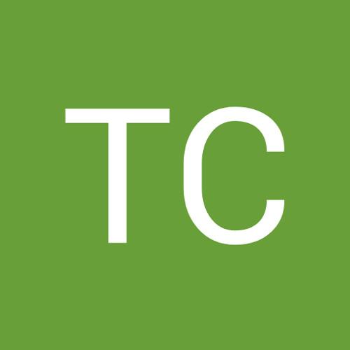 TC Nite's avatar