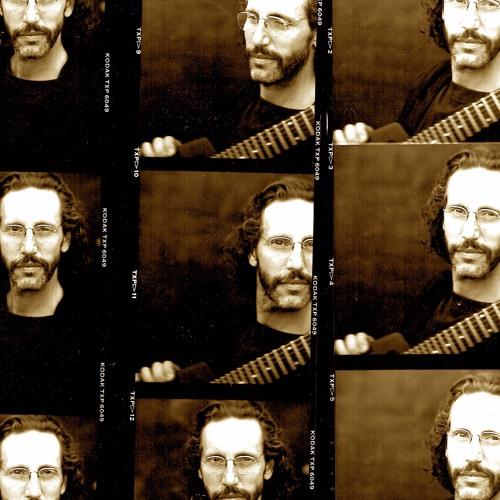 Lew Traver's avatar