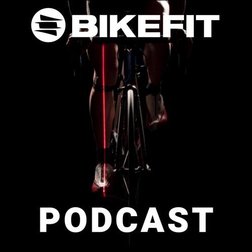 BikeFit's avatar