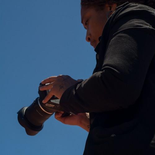DymeDigital Media's avatar