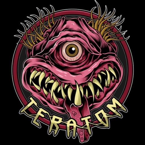Teratom's avatar
