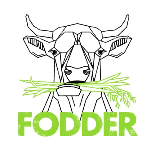 Fodder - powered by Esca Bona's avatar