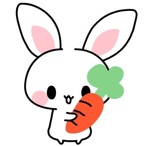 たつぽん's avatar