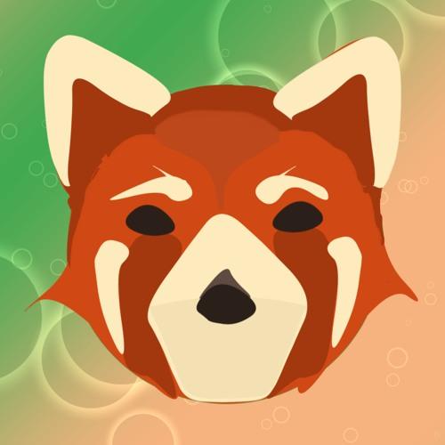 Hinoiri's avatar