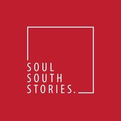 Soul South Stories