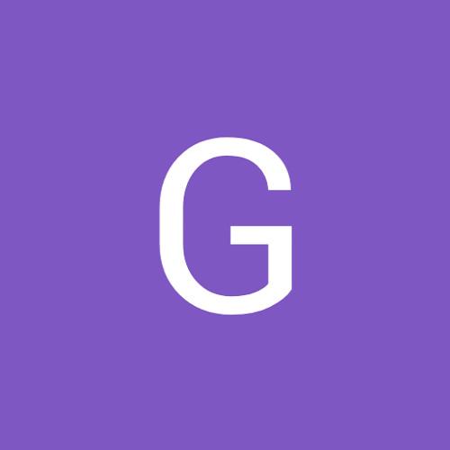 Gergs Nady's avatar