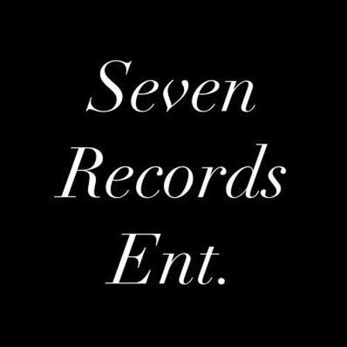 Seven Records Ent.'s avatar