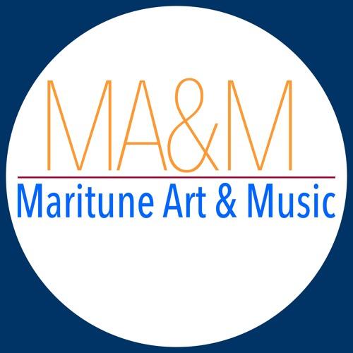 Maritune Art & Music's avatar