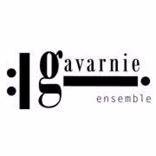 GAVARNIE ENSEMBLE's avatar