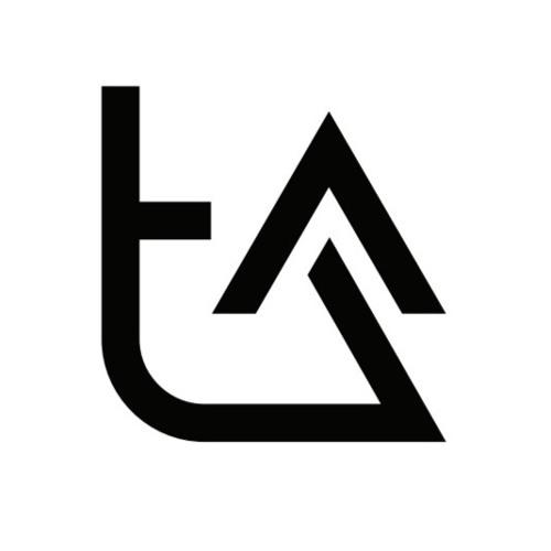 TAIGASOUNDPROD's avatar