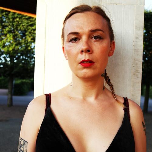 Maja Karlsson – audio work's avatar