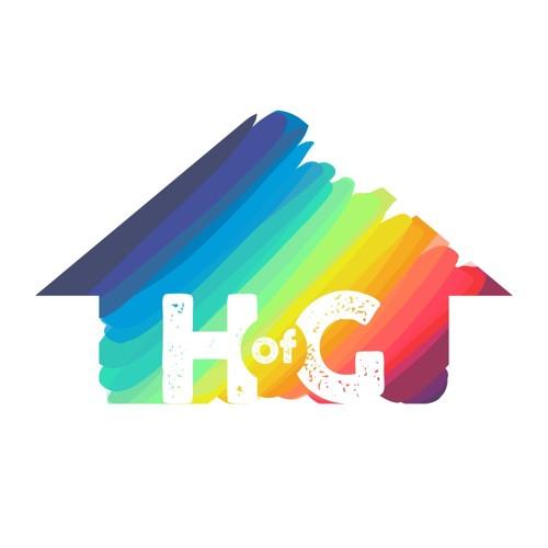 House of Guramayle's avatar