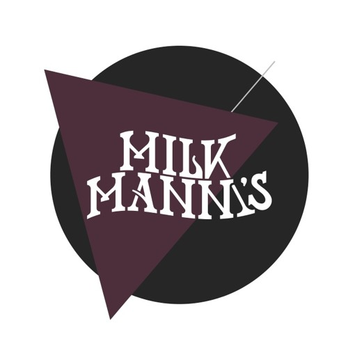 Milkmann's's avatar