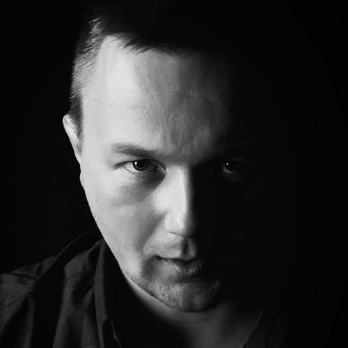 LARIX's avatar