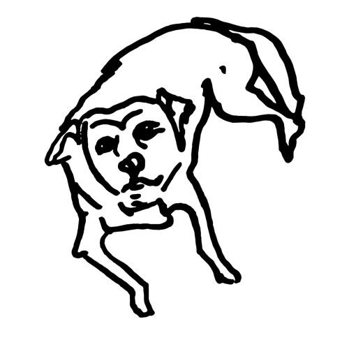 Virginia Woof's avatar