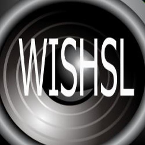 WISHSL's avatar