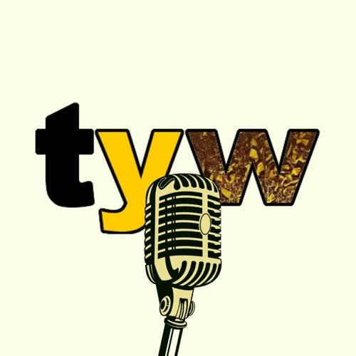 Yellowwallpod's avatar