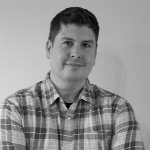 Lee Goettl's avatar